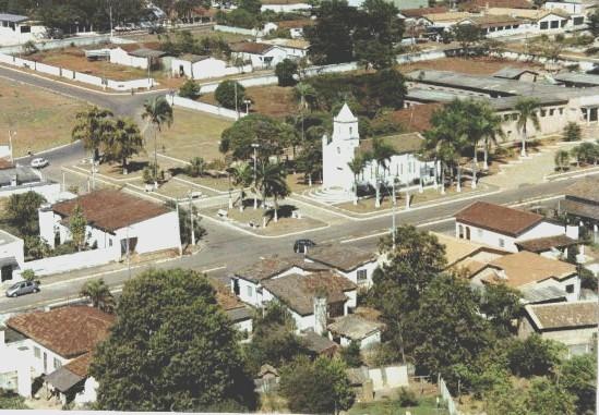 Orizona Goiás fonte: cidadesdegoias.com.br