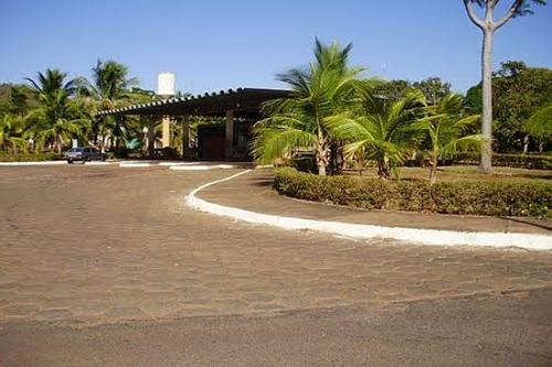 Santa Fé de Goiás Goiás fonte: cidadesdegoias.com.br