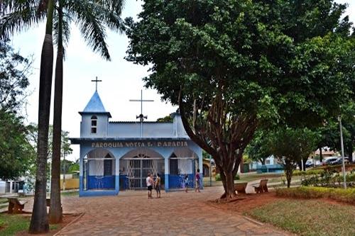 Fonte: cidadesdegoias.com.br